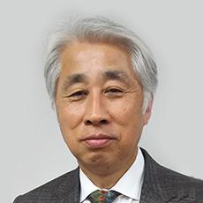 2020-2021年度 草加松原ロータリークラブ幹事 加藤 芳隆