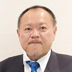 2019-2020年度 草加松原ロータリークラブ幹事 富永  悟